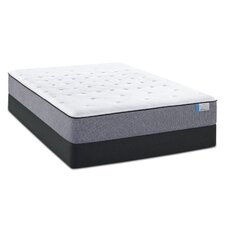 "Posturepedic® Chaleigh 12.5"" Cushion Firm Mattress"