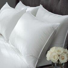 EnviroLoft Down Alternative Hypoallergenic Pillow
