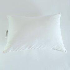 Posturepedic Nano Cool Double Knit Low Profile Pillow