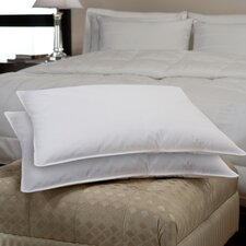 Posturepedic Any Position Standard Pillow (Set of 2) (Set of 2)