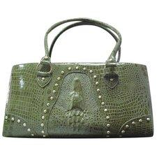 Handbag Pet Carrier