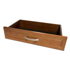 Woodcrest Drawer