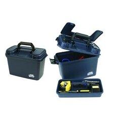 Zerust Series Dry Box