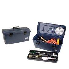 Zerust Series Tool Brute Case