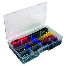 Zerust Tuff Tainers Storage Box