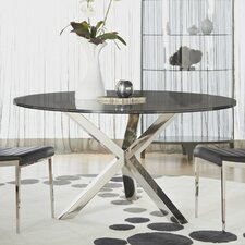 Mantis Dining Table