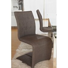 Forma Parsons Chair (Set of 2)