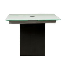 Quadrato Extendable Dining Table