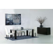 Veronica Dining Table Base