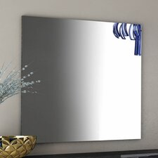 Noble Wall Mirror