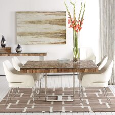 Viaggi Dining Table