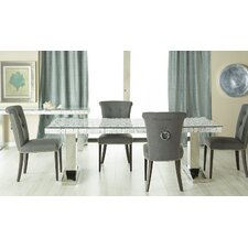 Taj Habitat Dining Table