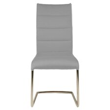 Regis Lido Side Chair (Set of 2)