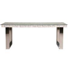 Taj Native Console Table