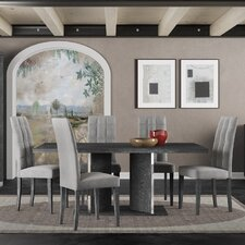 Noble Extendable Dining Table