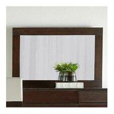Elements Del Mar Rectangular Dresser Mirror