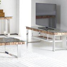 Taj TV Stand