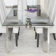 Mo Extendable Dining Table