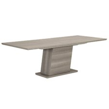 Forte Extendable Dining Table