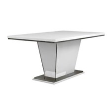 Bella Extension Dining Table