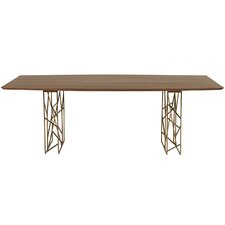 Oro Dining Table