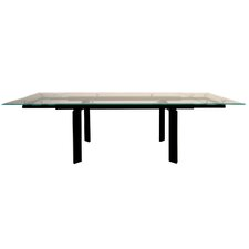 Ritz Extendable Dining Table