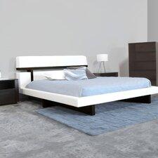 Rem Platform Bed