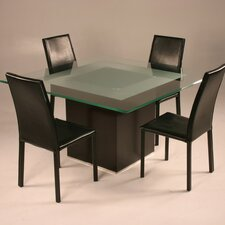 Cubus Square Dining Table