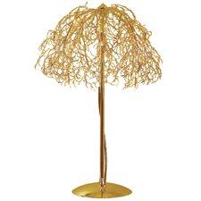 80 cm Tischleuchte Krzew