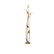 170 cm Design-Stehlampe Kalla