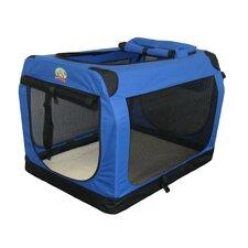 Travel Pet Crate