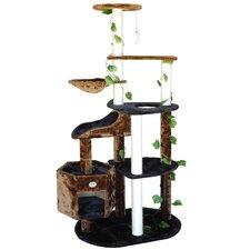 "74"" Cat Tree"