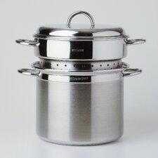 Multi-Pot