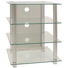 Blados HiFi Cabinet