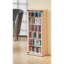 Classic Multimedia Cabinet