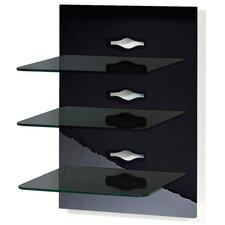 Xeno-3 HiFi Rack