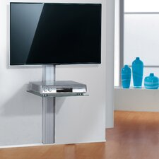 """Trento TV Wall Mount for 32""""-70"""" Flat Panel Screens"""