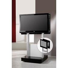 TV-Ständer Duo Stand Mini