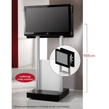 TV-Ständer Duo Stand Maxi