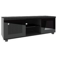 TV-Rack Premium Luxala