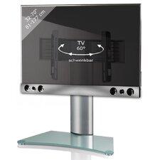 TV-Ständer und Soundbar SBM