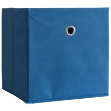 Aufbewahrungsbox Boxas