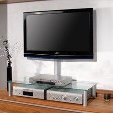 TV-Aufsatz Felino
