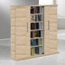 Santo Multimedia Cabinet