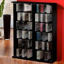 Roma Multimedia Cabinet