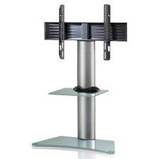 """TV-Ständer für Fernseher mit bis zu 61"""" (155 cm)"""