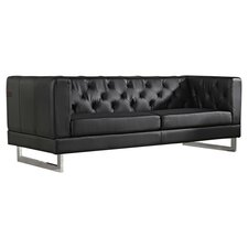 Palomar 5th Ave Sofa