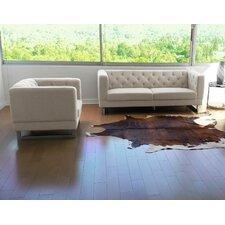 Palomar Sofa and Chair Set
