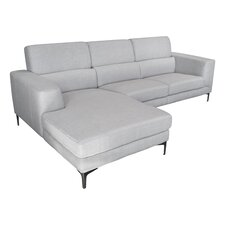 Chelsea Left Hand Facing Sectional