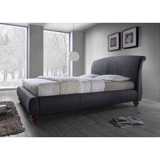 Fairmont Sleigh Bed